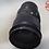 Thumbnail: Obiettivo Sigma 50 1,4 DG attacco L