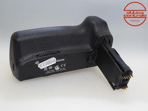Impugnatura Canon BG E13