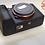 Fotocamera Sony A 7R III