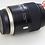 Obiettivo Tamron SP 45 mm f1.8, prodotto fotografico usato Tamron