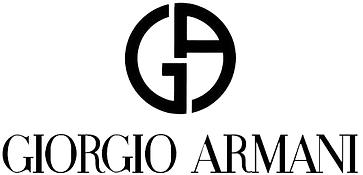 vendita occhiali Giorgio Armani vicenza ottica centrale spedizioni in tutta italia