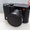 Thumbnail: Fotocamera Leica Q (typ 116)