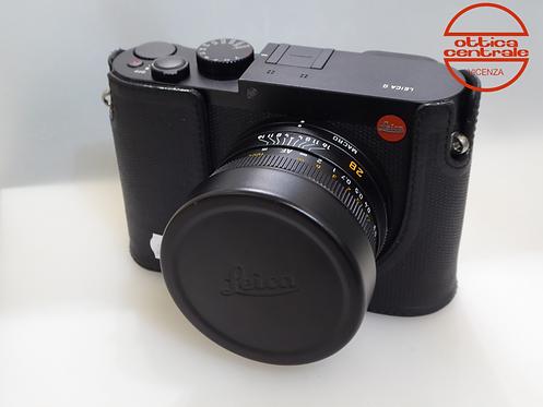 Fotocamera Leica Q (typ 116)