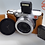 Fotocamera Leica D Lux 7, prodotto fotografico usato