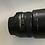 Thumbnail: Obiettivo Nikon AF-S 50 1,4G