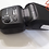 Thumbnail: Flash Nikon SB-500