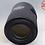 Thumbnail: Obiettivo Tamron  90 2,8 DI MACRO VC USD per Canon