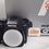 Fotocamera Pentax K70, prodotto fotografico usato