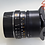 Thumbnail: Obiettivo LEICA SUPER-ELMAR-M 21/3,4 ASPH