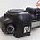 Fotocamera Canon 5D Mark III, prodotto fotografico usato