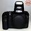 Thumbnail: Fotocamera Canon EOS 40 D