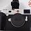 Leica M10, usato fotografico