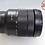 Obiettivo Sony FE 16-35 4.0 ZA OSS, prodotto fotografico usato