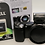 Thumbnail: Fotocamera Sony NEX 5N corpo