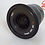 Obiettivo Zeiss TOUIT 12/2,8 per Sony, prodotto fotografico usato