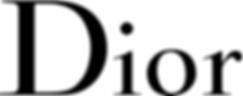 vendita occhiali dior vicenza ottica centrale spedizioni in tutta italia