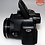 Thumbnail: Fotocamera Leica V-LUX2