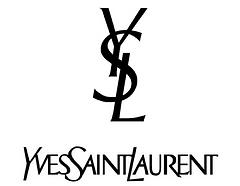 vendita occhiali Yves Saint Laurent vicenza ottica centrale spedizioni in tutta italia
