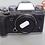 Thumbnail: Fotocamera Fujifilm X-T1 SILVER