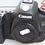 Fotocamera Canon EOS 5Ds, prodotto fotografico
