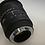 Thumbnail: Obiettivo Sigma 28-70 mm f/2,8 per MINOLTA AF
