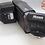Thumbnail: Flash NISSIN I60A per Fuji