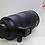 Obiettivo Nikon AF-S 80-400 mm f4.5-5.6G ED N, prodotto fotografico usato