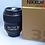 Thumbnail: Obiettivo NIKON AF-S 35mm 1,4G