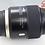 Thumbnail: Obiettivo Tamron P 85 1,8 DI VC USD per Canon