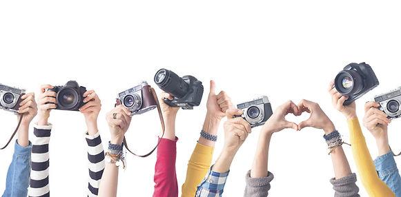 otticacentrale vienza, promozioni fuji, rivenditore fuji, fuji veneto, fotocamere fuji, vicenza