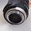 Obiettivo Tamron SP 24-70 2.8 DI VC USD G2, prodotto fotografico usato