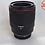 Thumbnail: Obiettivo Canon RF 50 1,2 L USM