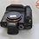 Thumbnail: Fotocamera Sony A 7R II
