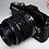 Thumbnail: Fotocamera Olympus E-PL-5 + Obiettivo Olympus 14-42 mm f / 3.5-5.6