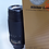 Obiettivo Nikon AF-S 70/300 45-56 ED VR, prodotto fotografico usato