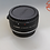Thumbnail: Canon EXTENSION TUBE EF 25 II