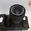 Thumbnail: Fotocamera Yashica 109 con 35-70