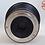 Obiettivo Samyang 14 mm 2.8 per Canon, prodotto fotografico usato