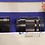 Thumbnail: Obiettivo Loxia 25 mm f2,4 E-MOUNT