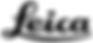 Vendita materiale Leica a Vicenza da Ottica Centrale. Vicenza ottica occhiali macchine fotografiche