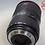 Thumbnail: Obiettivo Canon EF 24-105 4,0L IS II USM