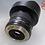 Thumbnail: Obiettivo Samyang 14 mm 2.8 per Canon