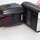 Thumbnail: Flash Canon 600EX-RT