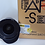 Obiettivo Nikon AF-S 17-35 2.8D ED, prodotto fotografico usato