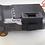 Fotocamera Hasselblad X1D II, prodotto fotografico usato