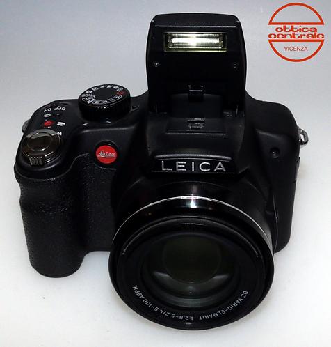 Fotocamera Leica V-LUX2