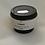 Thumbnail: Canon EXTENDER 1.4X III