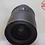 Obiettivo NIKON AF-S 17-55mm f2.8G ED DX, prodotto fotografico usato