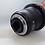 Obiettivo Nikon AF-S 8-15 3,5-4,5 ED N, prodotto fotografico usato