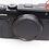 Thumbnail: Fotocamera Fujifilm GFX 50R
